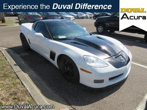 Bad Credit Car Loans Jacksonville Used Cars Jacksonville Beach FL - Sports cars jacksonville fl