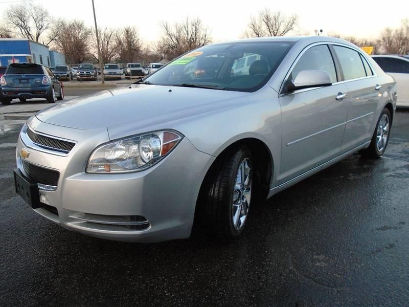 details at group for lt chevrolet sale malibu automotive sandifar in winchester inventory