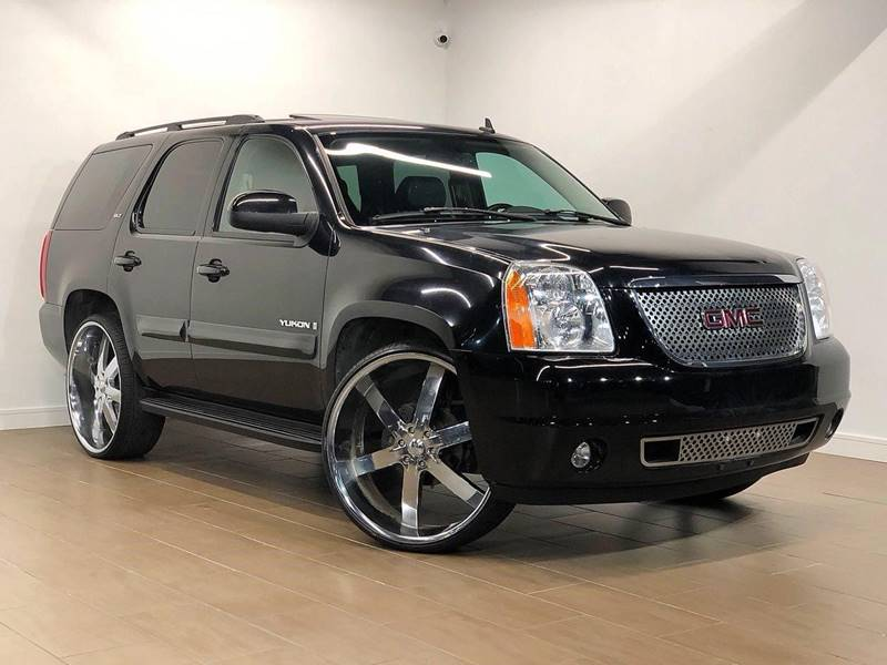 details at motors sle inventory yukon in houston prime tx texas gmc for sale