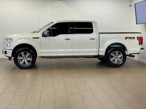 2015 F 150 For Sale >> Ford F 150 For Sale In Houston Tx Texas Prime Motors