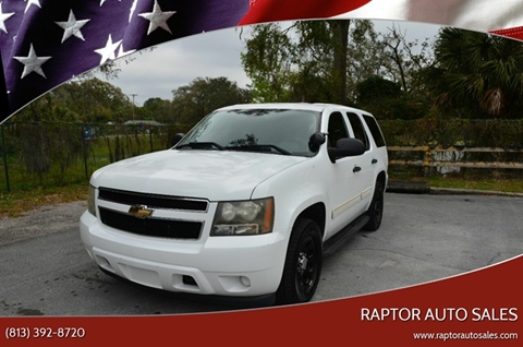 Cars For Sale In Tampa Fl Carsforsale Com