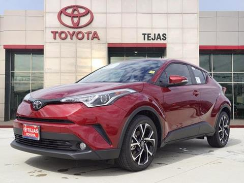 Cars For Sale In Humble Tx Carsforsale Com