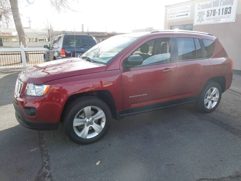 pre sale jeep for cars owned buy cheap used compass
