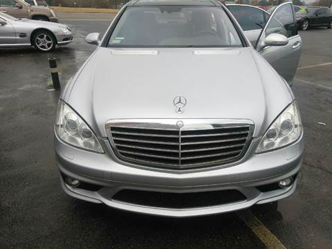 Mercedes benz for sale in huntsville al for Mercedes benz huntsville