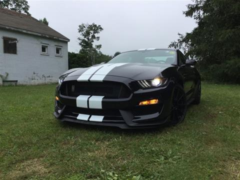 2019 Ford Mustang for sale in Millerton, NY