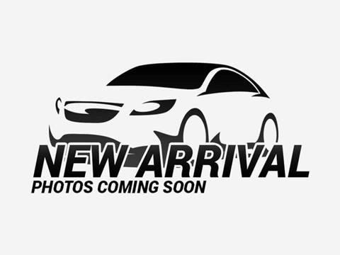 2013 Toyota Corolla for sale in Woodville, MS