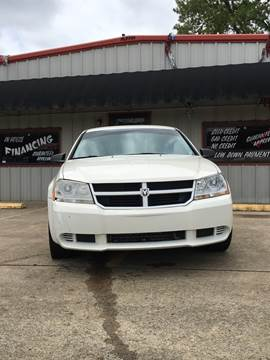 A-1 Auto Sales >> A 1 Auto Sales Conway Ar Inventory Listings