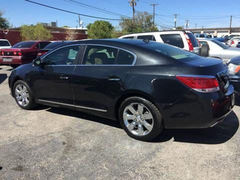 in vegas sale buick lacrosse carsforsale nv com for las
