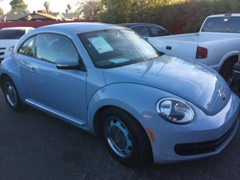2012 volkswagen beetle for sale in longs, sc - carsforsale