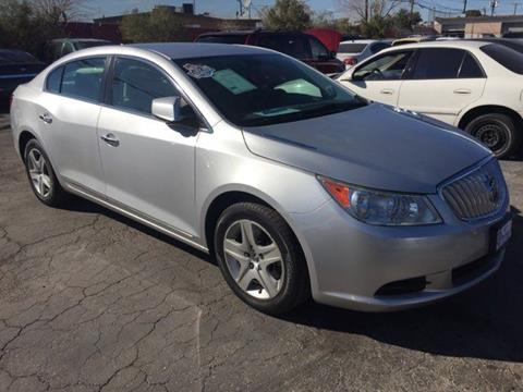 buick com for lacrosse vegas las nv in sale carsforsale