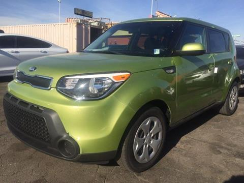 Kia soul for sale in nevada carsforsale 2014 kia soul for sale in las vegas nv sciox Choice Image