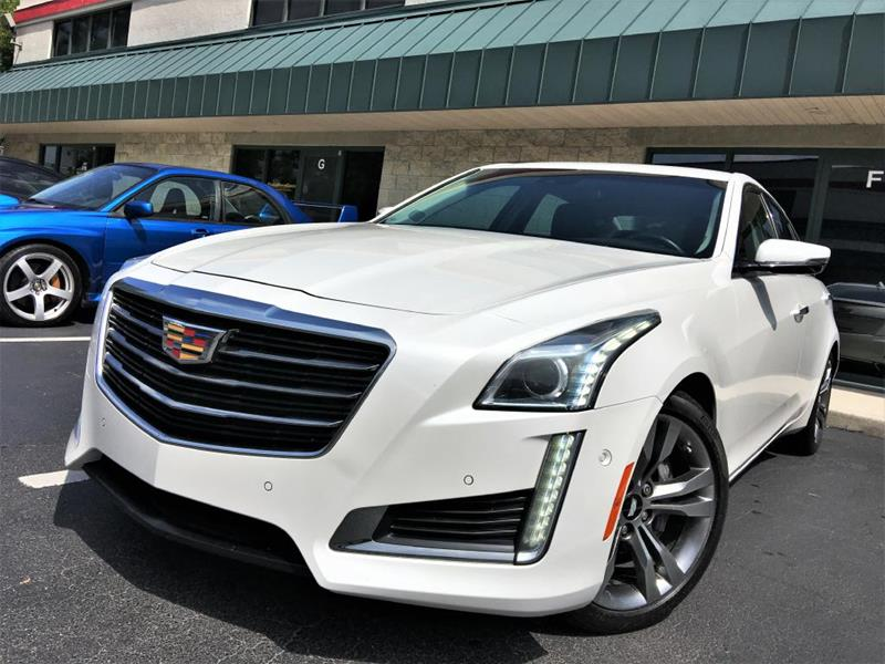 vsport review cadillac s original up long photo cts driver reviews term and wrap car