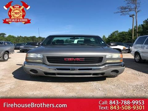 for photo beach vehicle myrtle vehiclesearchresults in certified vehicles sc gmc sale terrain