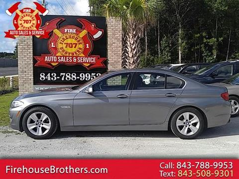 used bmw for sale in myrtle beach sc. Black Bedroom Furniture Sets. Home Design Ideas