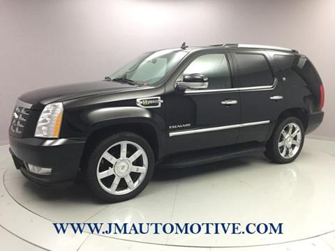 and trucks escalade cars s hybrid prices pictures angularfront cadillac u reviews