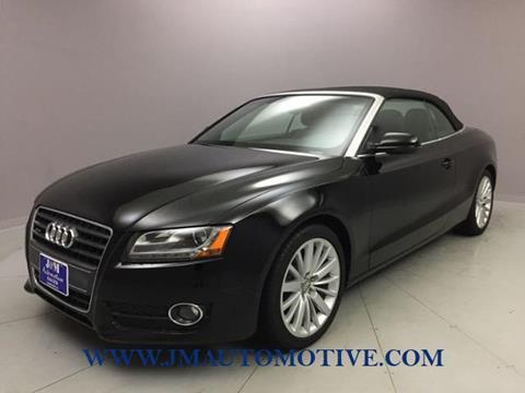 used cars naugatuck car loans waterbury ct new haven ct j m automotive. Black Bedroom Furniture Sets. Home Design Ideas