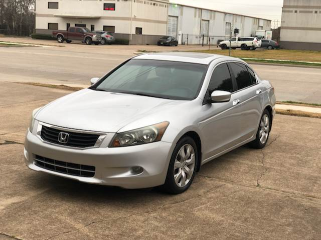 l ex for accord used honda htm coupe pa langhorne sale
