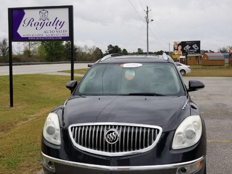 car sales for auto inventory cars sale ramseur cxl go inc svc to buick used loans enclave