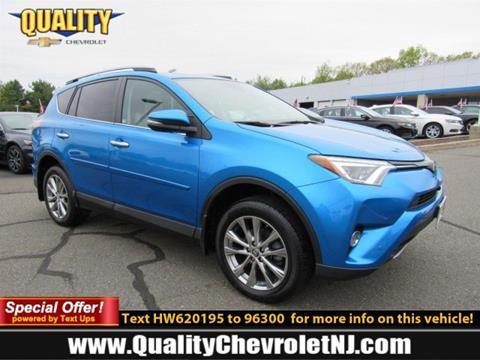 Toyota For Sale In Old Bridge Nj Quality Chevrolet
