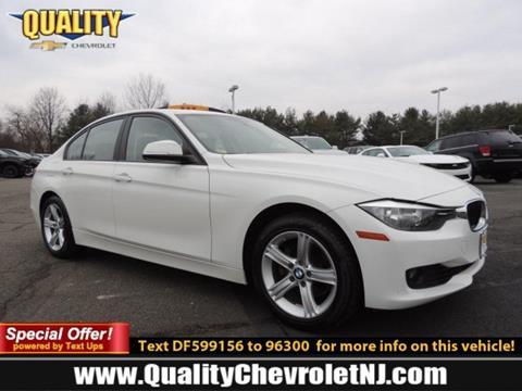 Bmw 3 Series For Sale In Old Bridge Nj Quality Chevrolet