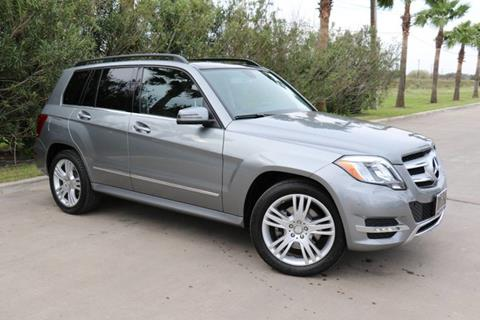 Certified mercedes benz glk for sale in bellingham wa for Mercedes benz in san juan tx