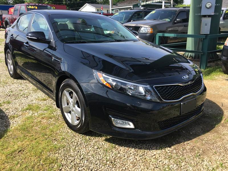 sale htm stock ma kia sedan for used pittsfield optima in