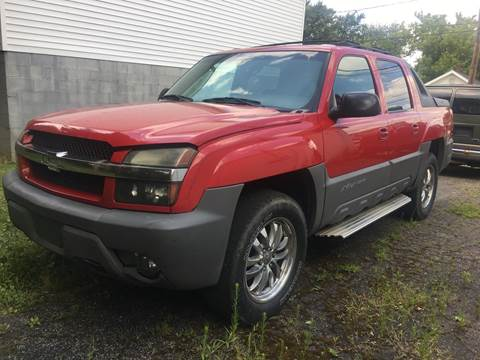 Greenlight Auto Sales >> Greenlight Auto Sales Akron Oh Inventory Listings