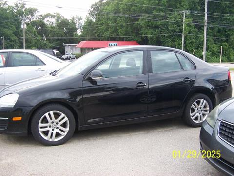 Cheap Used Cars For Sale In Wilson Nc