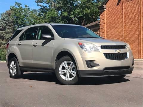 Cars For Less >> Used Cars And Trucks For Less Car Dealer In Salt Lake City Ut