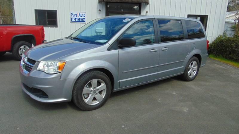 this dealerships summers s have must caravan vehicle roadtrip dodge is blog summer sxt