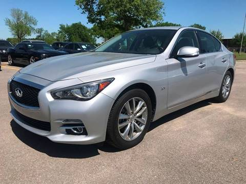 xtreme sale inventory nixa mo in autos for details llc at infiniti infinity premium