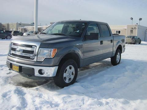 ford f 150 for sale in anchorage ak. Black Bedroom Furniture Sets. Home Design Ideas