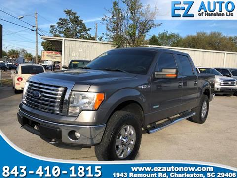 ford for sale in north charleston, sc - carsforsale