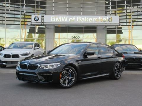 Bmw M5 For Sale Carsforsale