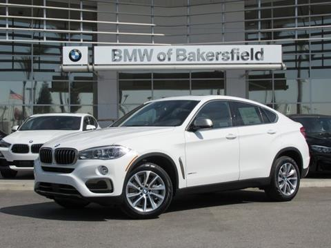 2018 Bmw X6 For Sale In Jamaica Ny Carsforsale Com