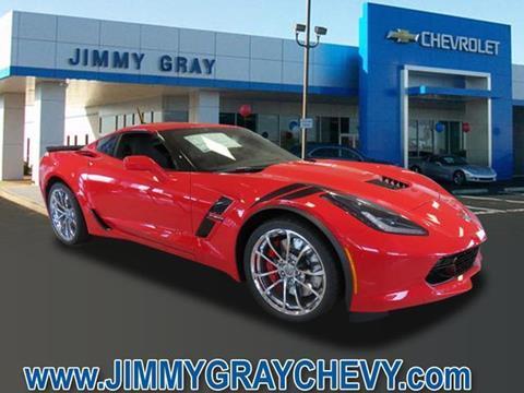 chevrolet corvette for sale in mississippi. Black Bedroom Furniture Sets. Home Design Ideas