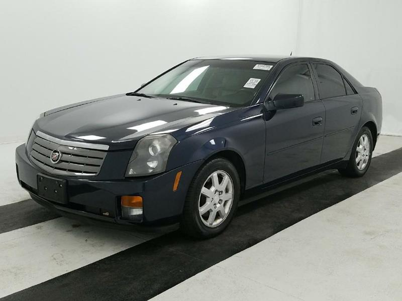 llc sale select key inventory motors for in cts at details v mount sidney va cadillac