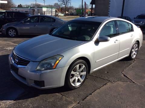 Used Cars Milwaukee Car Loans Racine WI Madison WI Foreign Motors Inc.