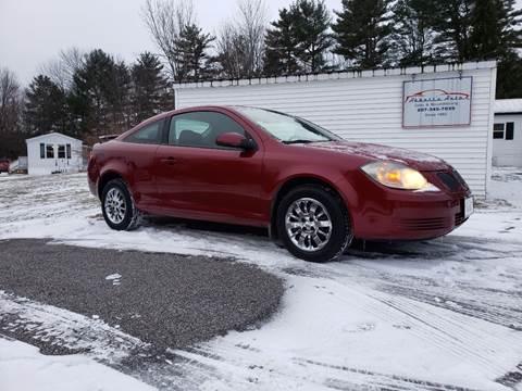 Cheap Car Mechanics Near Me >> Cheap Cars For Sale In Turner Me Carsforsale Com