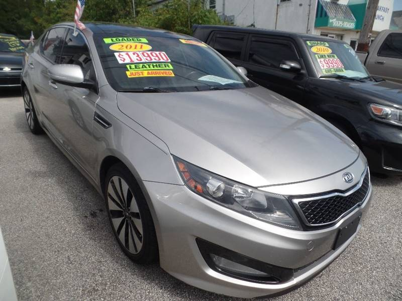of houston we car in our msrp see offer pin optima reasonable at all price scales by kia buy new dealerships variety and sale a also