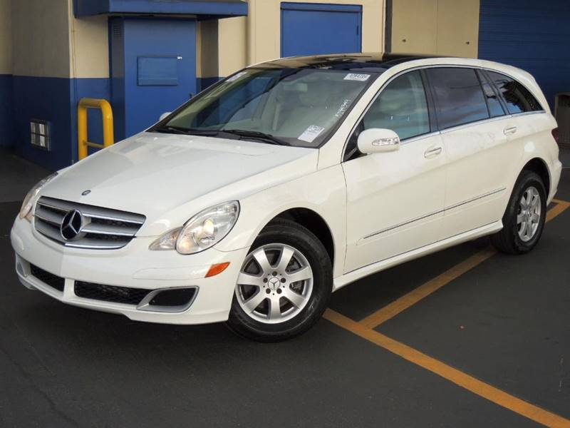 for benz sale awd rclass veh r class lodi cdi nj mercedesbenz in mercedes wagon