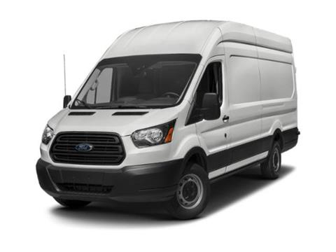 2019 Ford Transit Cargo for sale in Summersville, WV