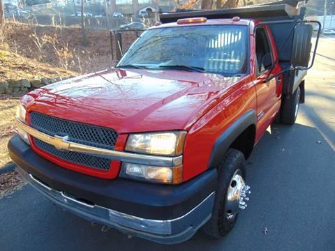 Dump Trucks For Sale In Dallas Tx Carsforsale Com