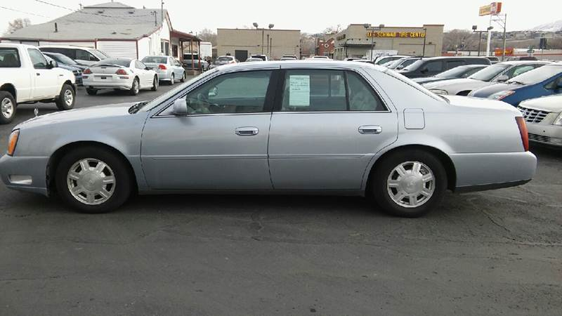 results sale valuation sales auction and data sedan deville for image cadillac
