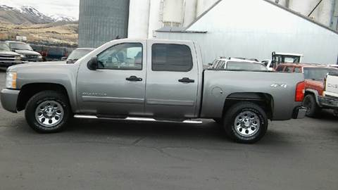 Used diesel pickups pocatello used pickups for sale idaho falls id 2007 chevrolet silverado 1500 for sale at r j auto sales in pocatello id publicscrutiny Gallery