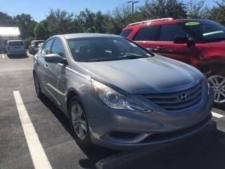 2011 Hyundai Sonata For Sale >> 2011 Hyundai Sonata For Sale In Miami Fl