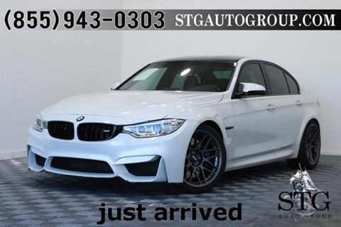 Used Bmw M3 For Sale In Frederick Md Carsforsale