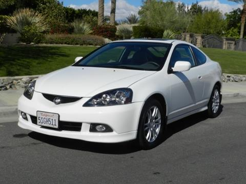 Acura Rsx For Sale >> Used Acura Rsx For Sale In Grand Rapids Mi Carsforsale Com
