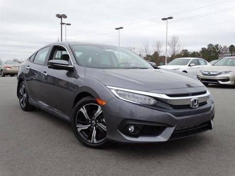 Honda civic for sale in great neck ny for Honda crv lease deals ny