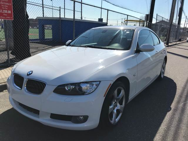 BMW Series Xi Coupe AWD For Sale CarGurus - 2007 bmw 3 series 328xi coupe